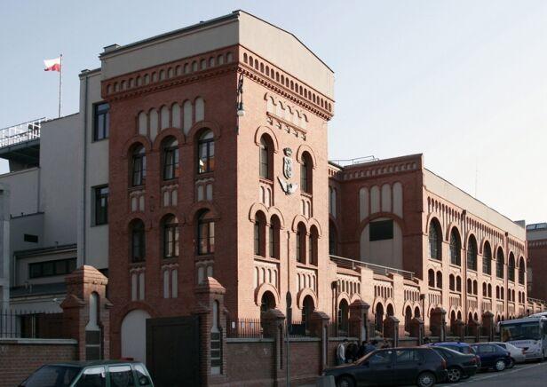 Muzeum Powstania Warszawskiego tvnwarszawa.pl