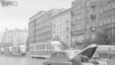 Warszawa 1968